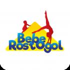 Bebe Rostogol